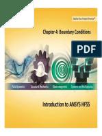 hfss_bc.pdf