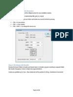 The Web Designers Idea Book Pdf Graphics Icon Computing