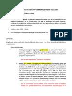 Perfil Proyecto - Sistema Venta de Celulares.docx