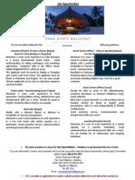 Ads - 24-02-2014
