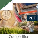FCPT6S Composition