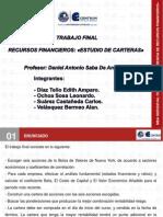 Trabajo Final_grupo I_recursos Financieros_mba Chiclayo Xii