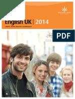 BSC Brochure 2014
