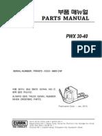 PWX30-40 (Lot No _ 9893).pdf