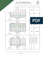02 - Lampiran Capture Vswr [ 11-11-2 ] - 104835 - Ok Print 2_1