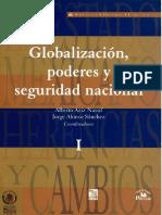 Globalizacion, Poderes y Seguridad Nacional - AZIZ NASSIF