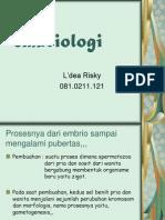 embriologi (2)