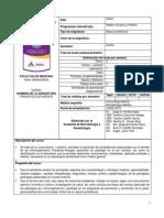 ParasitologÃ-a Médica - Mayo 2013ALT