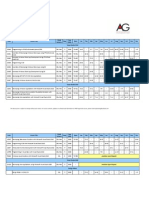 IT Training Calendar FY14-AGTraining