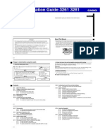 Casio g9300 Manual