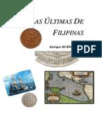 ULTIMAS-FILIPINAS