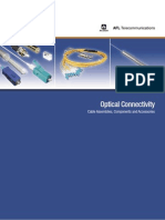Optical Connectivity Catalog[1]