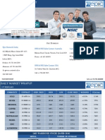 Daily Commodity Market Report_25-Feb-2014 by EPIC RESEARCH