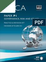 2013-BPP-P1-Revision-Kit