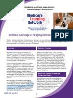 Radiology FactSheet ICN907164