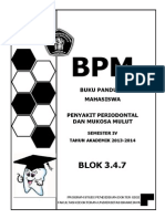 BPM-Blok-7-2014