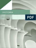 Huerta David- Historia
