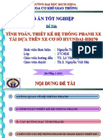 NguyenTranPhuc ThuyetTrinh Sua