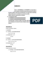 2013-II (1, 2) Benites