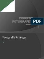 Proceso de la FotografÃ_a diapositivas (1)