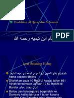 Ibnu Taimiyah 2