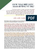 Giai Dieu Day Va Ban Giao Huong Vu Tru (Full).3867