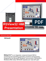 RSView32