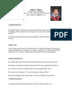 Updated Resume2