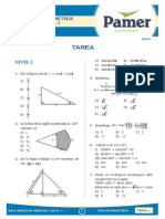 Trigonometria_Sem 1 Pamer