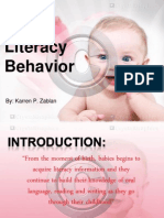 Early Literacy-karen powerpoint.pptx