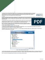 Simular DAQ.pdf