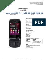 Nokia_C2-02_C2-03_RM-692_693_702_Service_Manual
