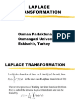 laplace.ppt