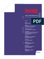 casopis_finansije_1-6-2007
