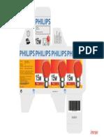 Philips (3)