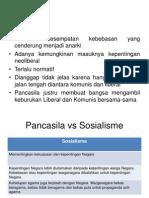 Presentation1 pkn