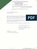 273-Penawaran Training Program in Educational Planning Management (280109)