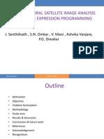 Ashoka SocProS2012 Paper 62