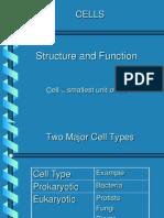 Cells-F05