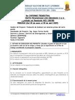 3er FORMATO INFORME IDH.doc