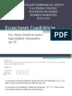 ecuaciones-cuadrc3a1ticas-repaso.pptx