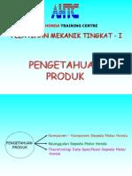 PENGETAHUAN_PRODUK_REVISI