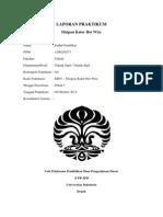 Fadhil Dzulfikar - FT - Teknik Sipil - 1206250273 - KR01 - Disipasi Kalor Hot Wire.pdf