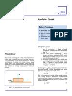 MM04-koefisien gesek.pdf