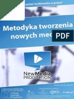 NMPM_v.PL