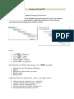Quelques Outils QUALITE.pdf