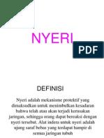 Powerpoint Nyeri Traktus1