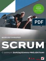 Scrum_O_zwinnym_zarzÄ…dzaniu_projektami[1]
