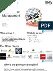 Enagement Management Group 2_Updated
