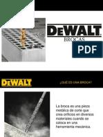 brocas-140128202737-phpapp02